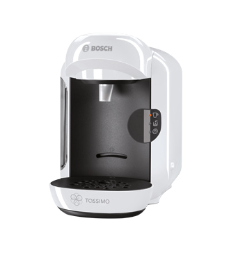 Tassimo review test