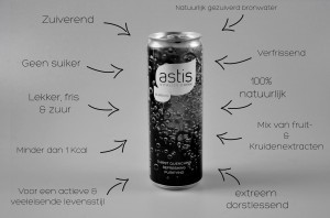 astis review