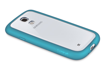 Smartphone case review