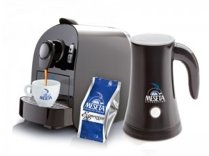 koffiecups-koffiemachine-concerto-cremaccino-meseta-review-testhut