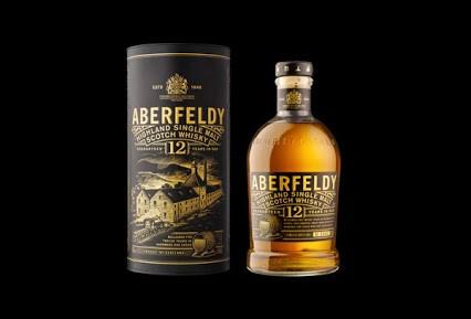Whiskytest deel 2 –  de mening van de TestHut-volgers