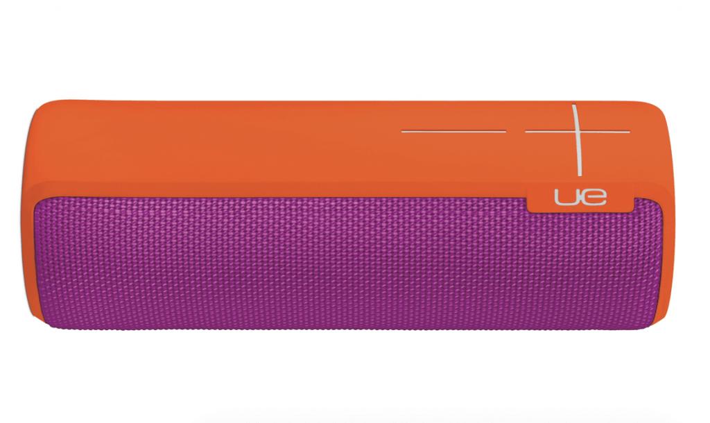 Review bluetooth speaker UE Boom 2