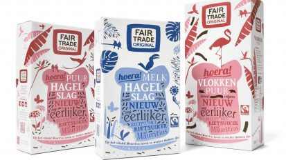 test Hagelslag-Melk-Puur-Vlokken-Puur-Fair-Trade-Original