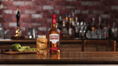 southern-comfort-review