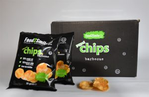 Meukvrije chips