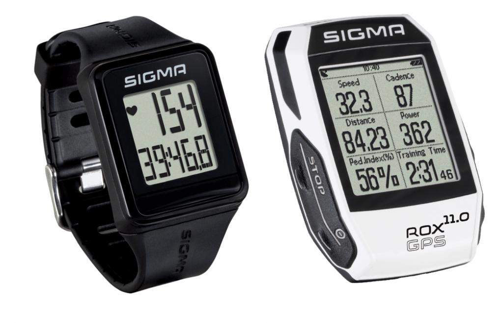 Review Sigma ROX GPS 11.0 en iD.GO