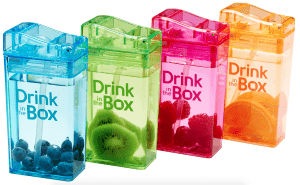 Drink in the box